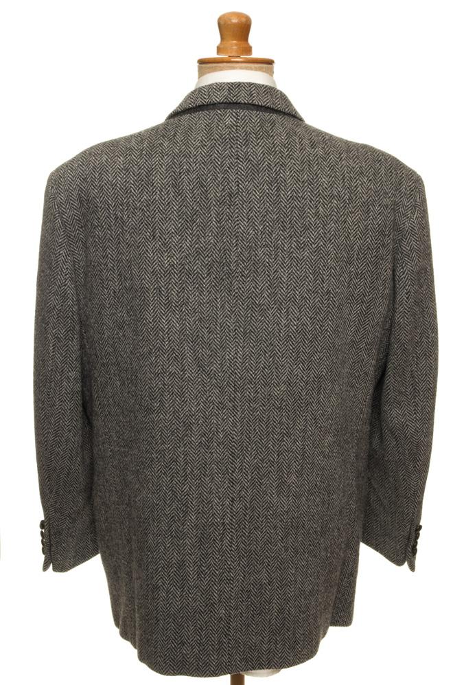 vintagestore.eu_harris_tweed_jacket_IGP0023