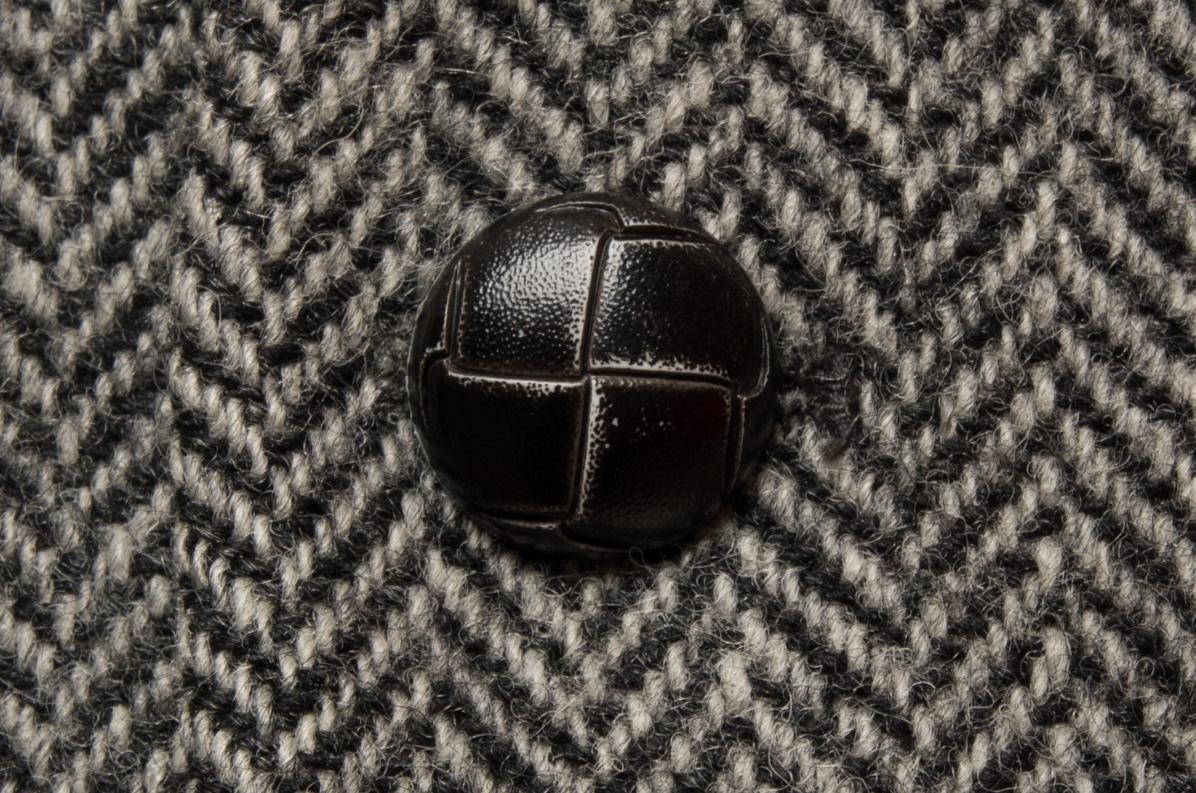 vintagestore.eu_harris_tweed_jacket_IGP0025