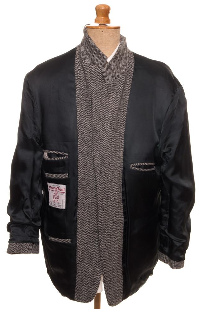 vintagestore.eu_harris_tweed_jacket_IGP0026