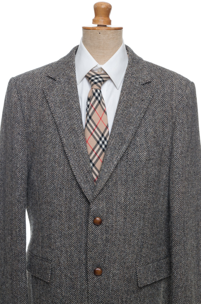 vintagestore.eu_harris_tweed_jacket_IGP0029