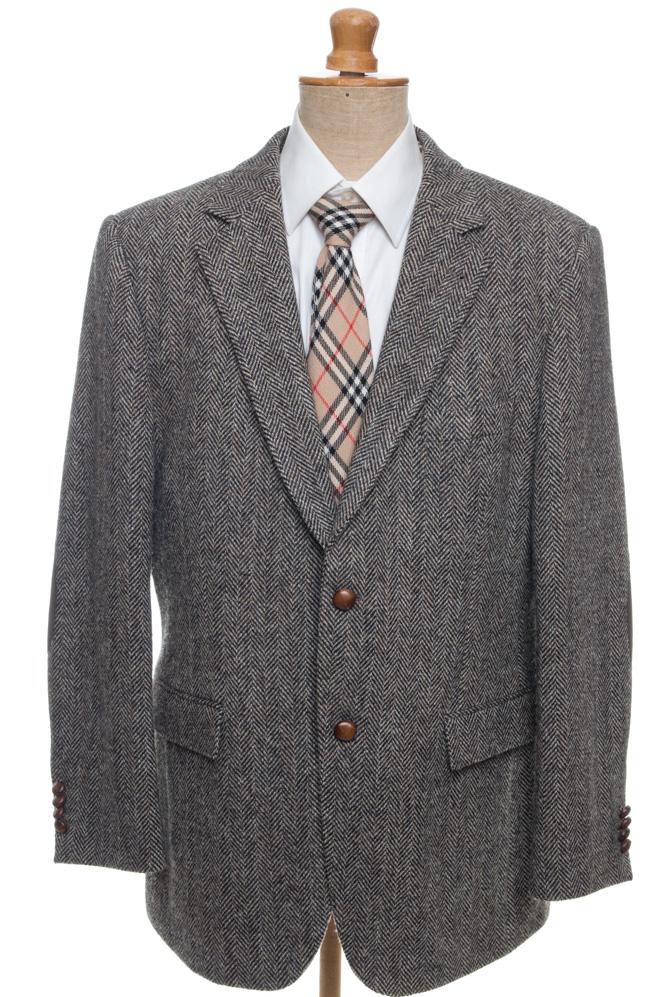 vintagestore.eu_harris_tweed_jacket_IGP0030