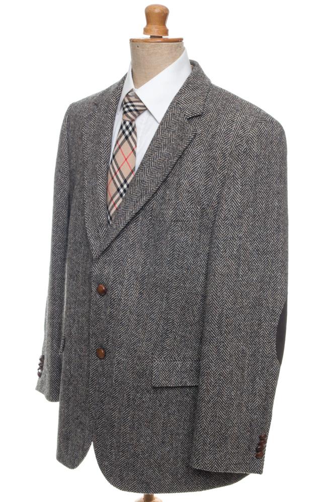 vintagestore.eu_harris_tweed_jacket_IGP0031