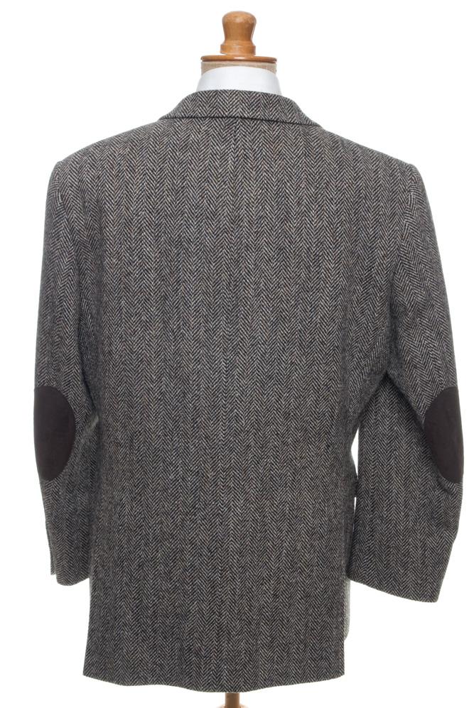 vintagestore.eu_harris_tweed_jacket_IGP0032