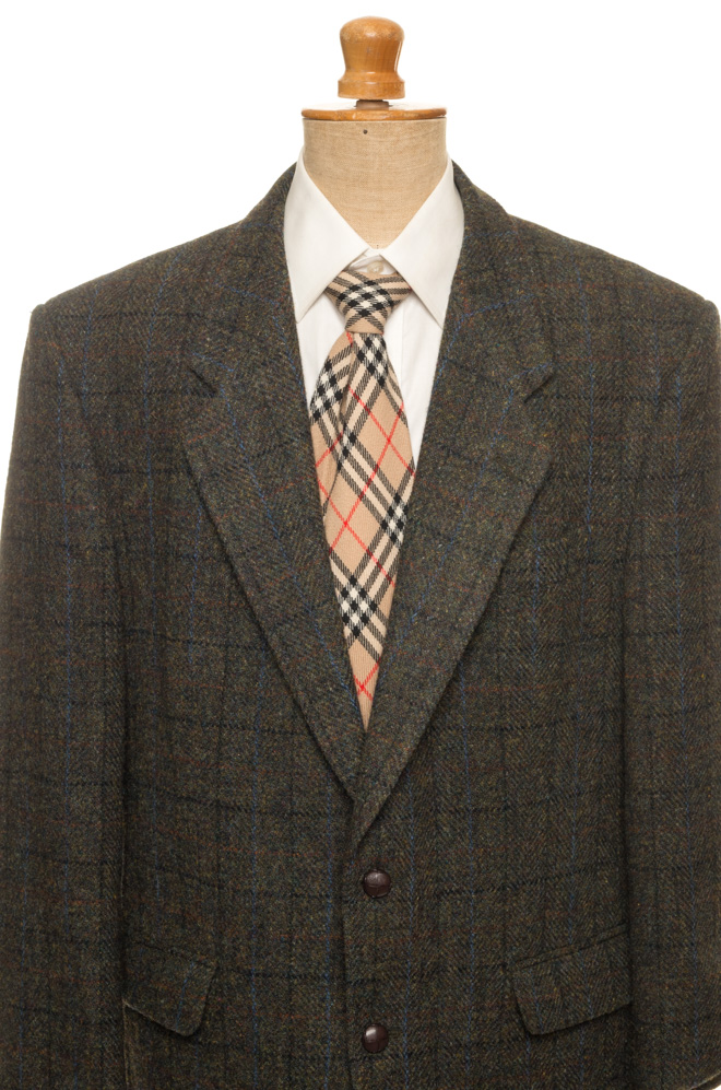 vintagestore.eu_harris_tweed_jacket_IGP0033