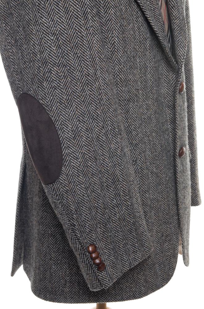 vintagestore.eu_harris_tweed_jacket_IGP0033