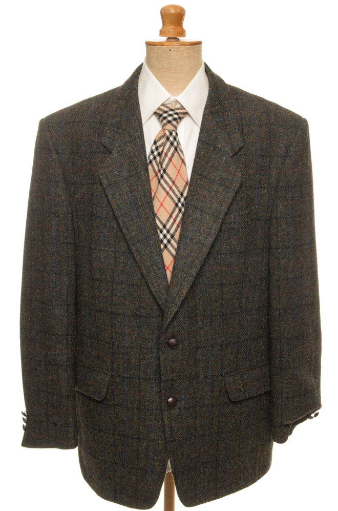 vintagestore.eu_harris_tweed_jacket_IGP0034