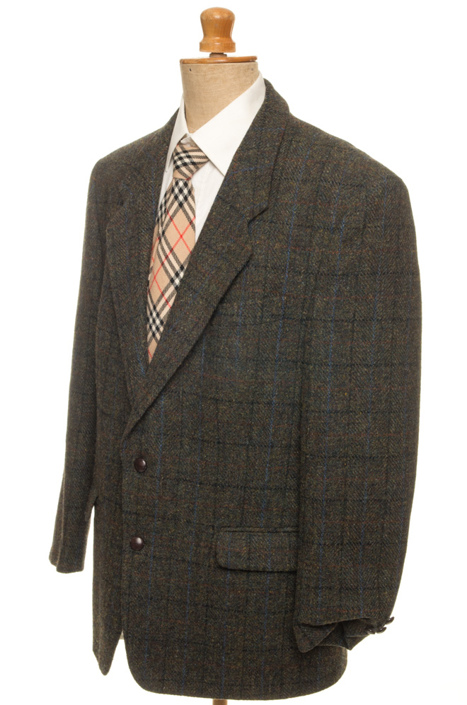 vintagestore.eu_harris_tweed_jacket_IGP0035