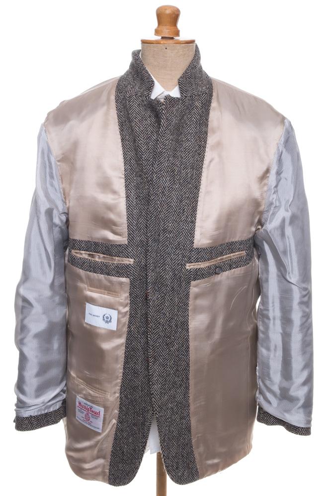 vintagestore.eu_harris_tweed_jacket_IGP0035