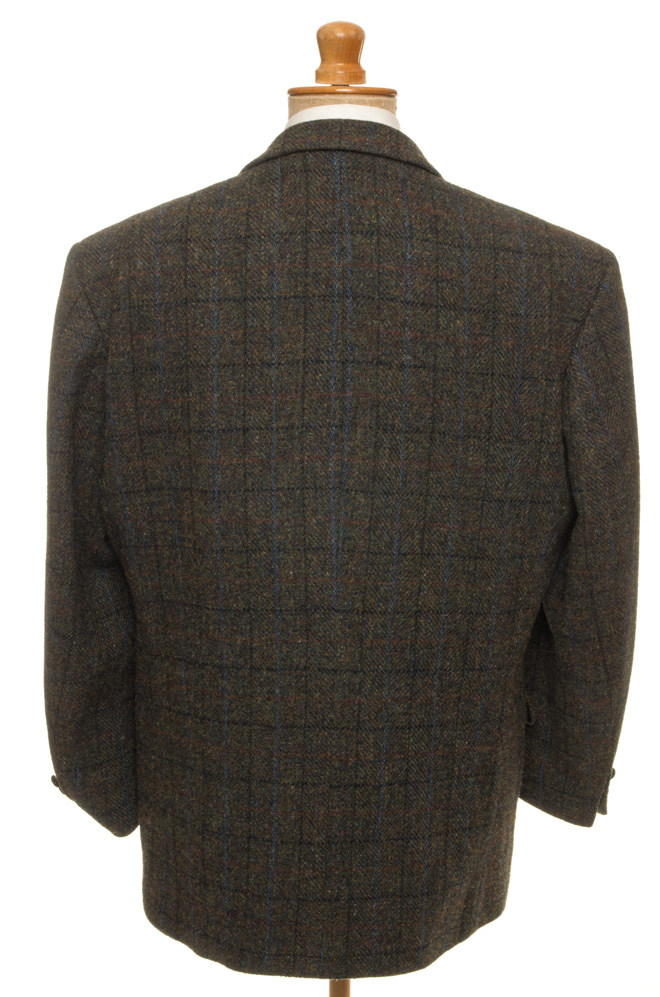vintagestore.eu_harris_tweed_jacket_IGP0036