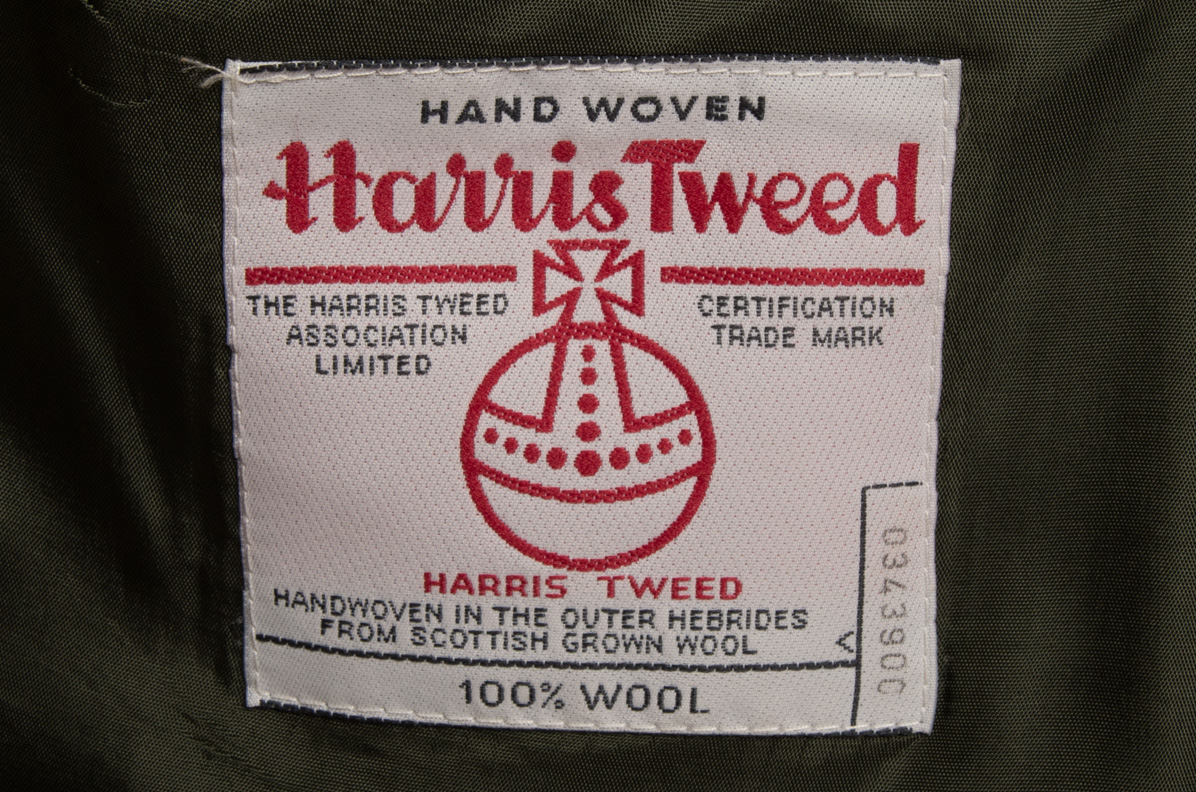 vintagestore.eu_harris_tweed_jacket_IGP0040