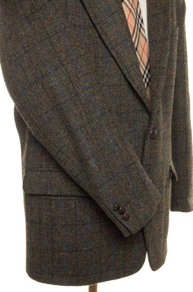 vintagestore.eu_harris_tweed_jacket_IGP0042