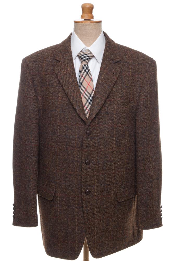 vintagestore.eu_harris_tweed_jacket_IGP0049