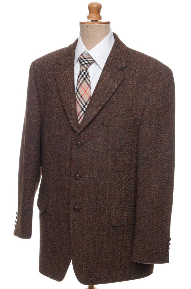 vintagestore.eu_harris_tweed_jacket_IGP0050