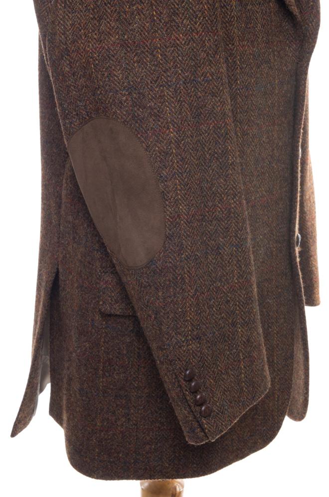 vintagestore.eu_harris_tweed_jacket_IGP0052