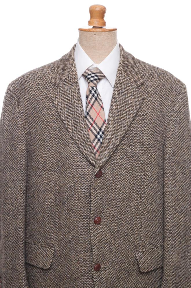 vintagestore.eu_harris_tweed_mario_barutti_jacket_IGP0020
