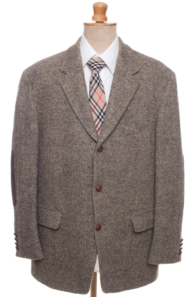 vintagestore.eu_harris_tweed_mario_barutti_jacket_IGP0021