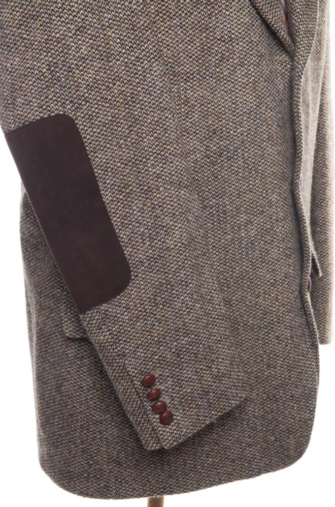 vintagestore.eu_harris_tweed_mario_barutti_jacket_IGP0024