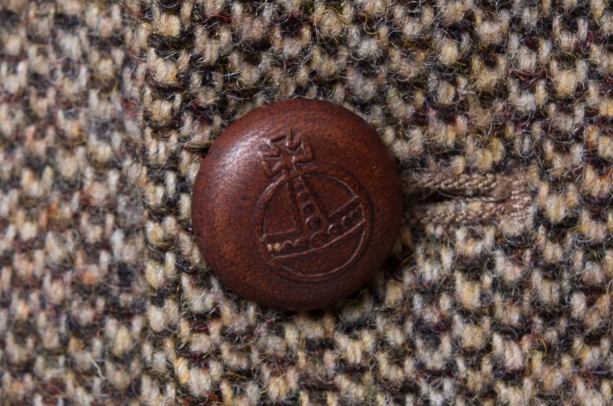 vintagestore.eu_harris_tweed_mario_barutti_jacket_IGP0025