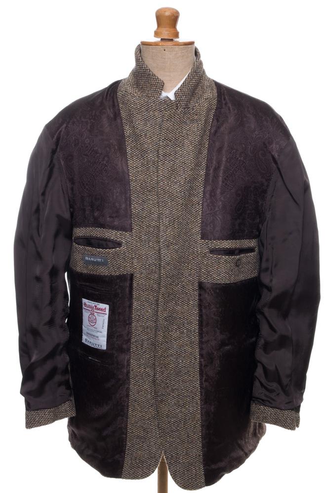 vintagestore.eu_harris_tweed_mario_barutti_jacket_IGP0026