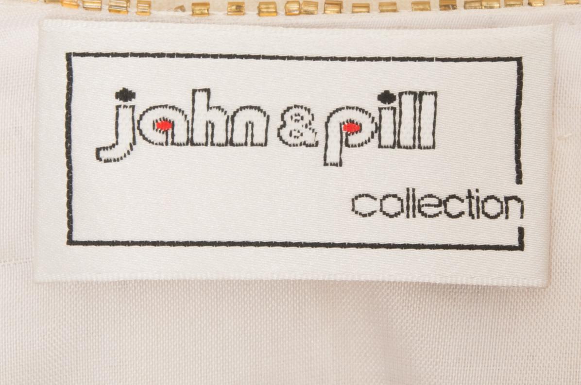 vintagestore.eu_john&pill_sequin_top_IGP0417