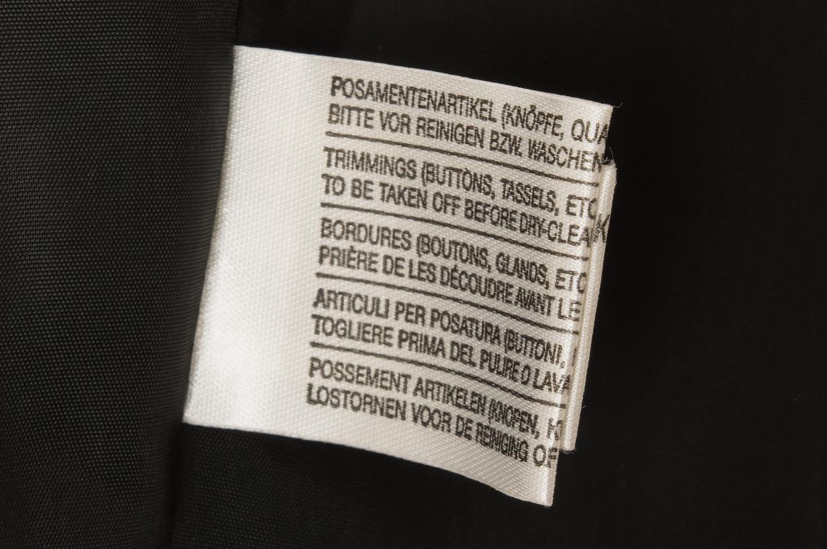 vintagestore.eu_louis_feraud_velvet_jacket_IGP0475