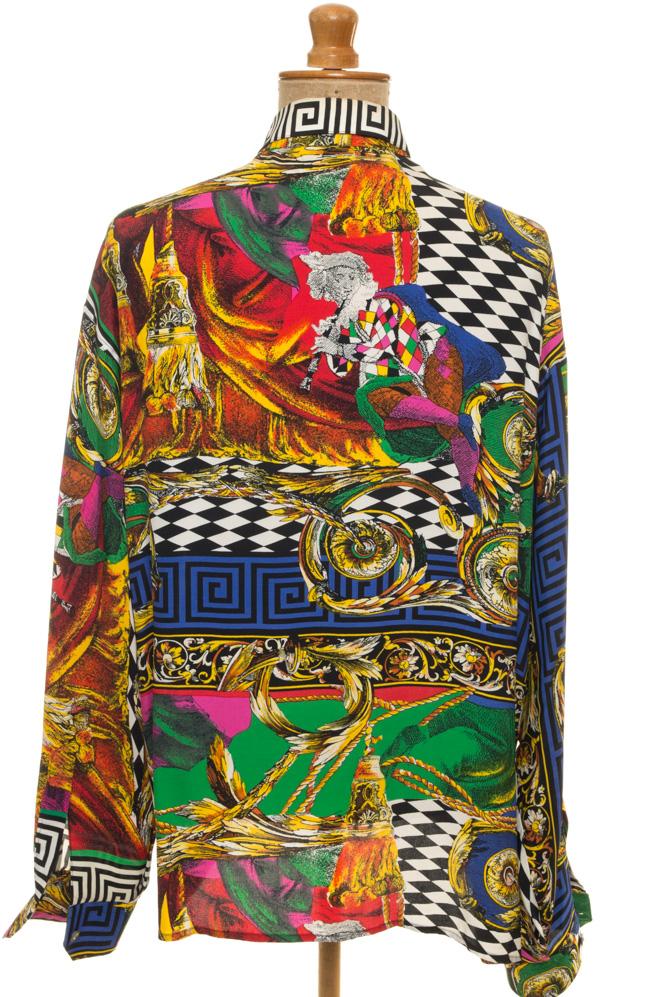 vintagestore.eu_maurice_emde_shirt_IGP0207