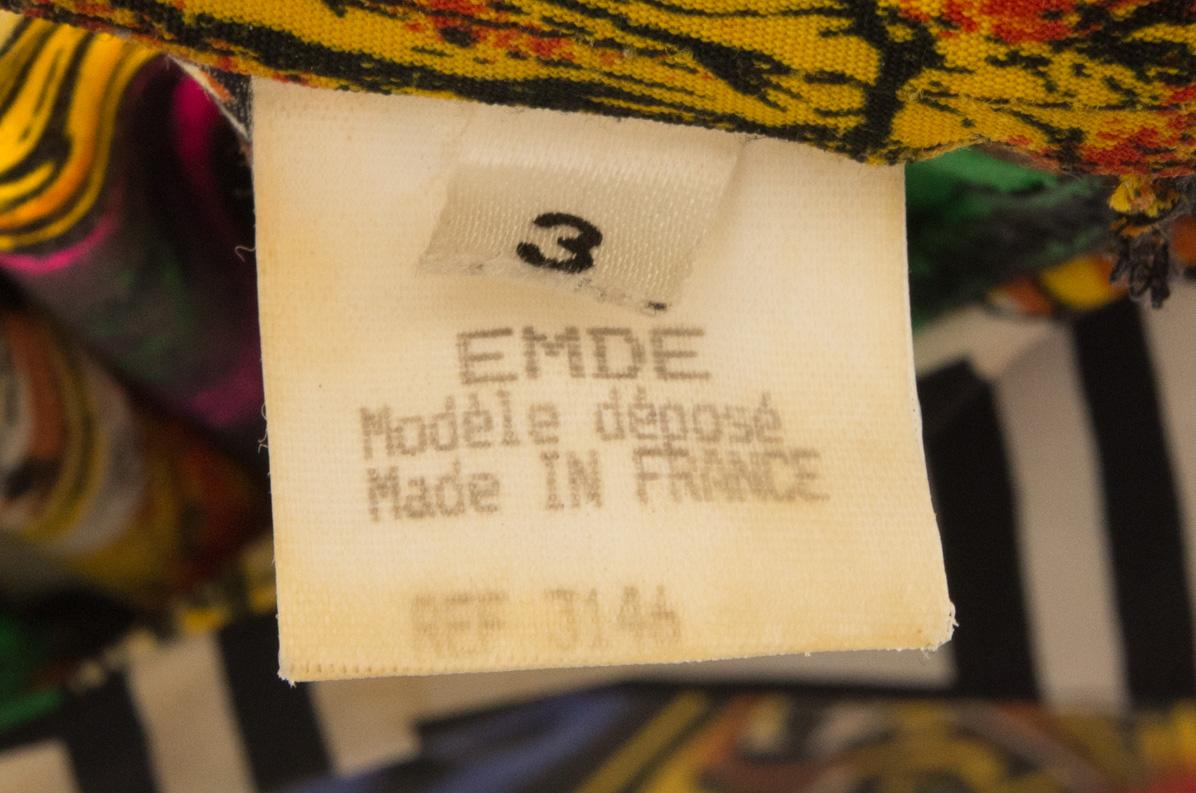vintagestore.eu_maurice_emde_shirt_IGP0211