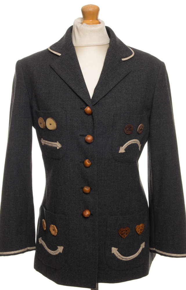 vintagestore.eu_moschino_happy_sad_face_smiley_jacket_IGP0445