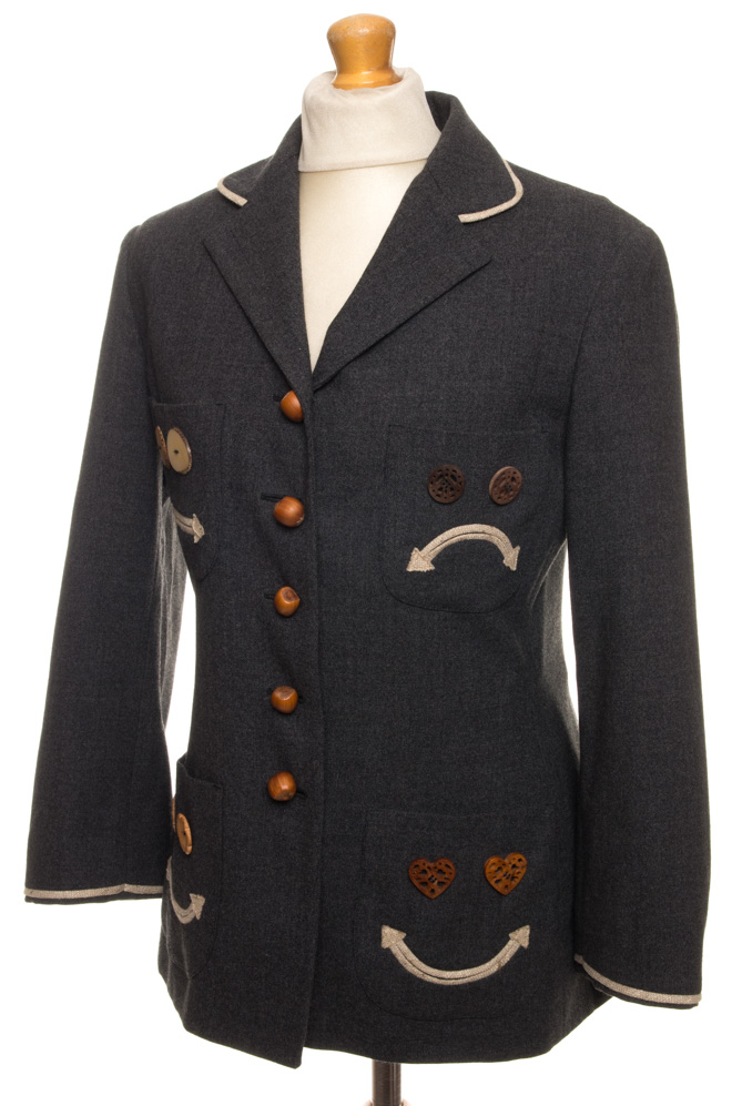 vintagestore.eu_moschino_happy_sad_face_smiley_jacket_IGP0446