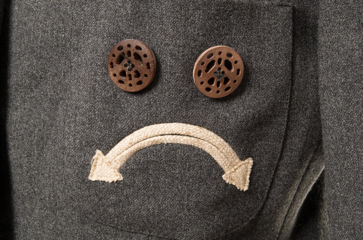 vintagestore.eu_moschino_happy_sad_face_smiley_jacket_IGP0449