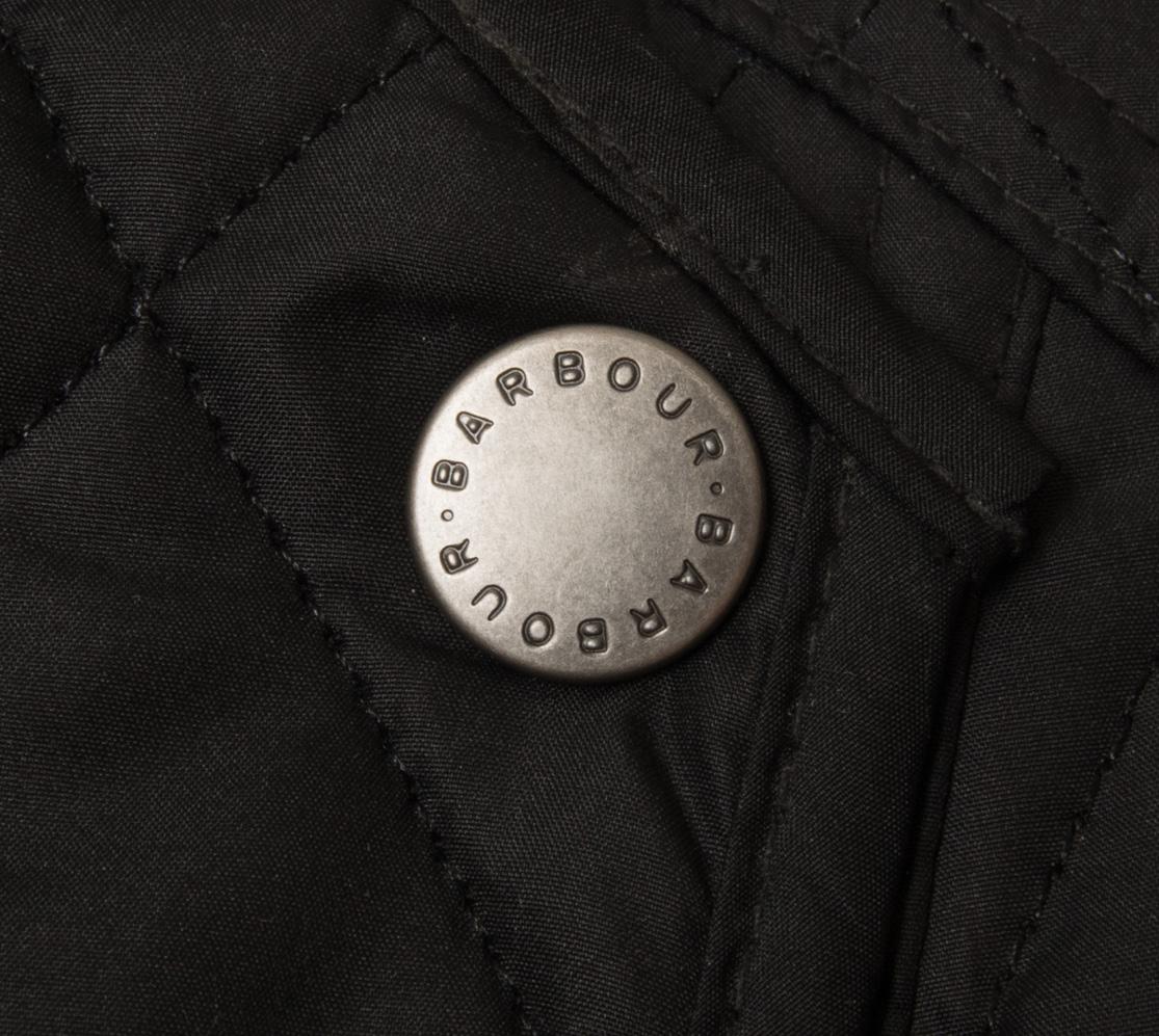 vintagestore.eu_barbour_axel_quilt_international_jacket_IGP0001-2