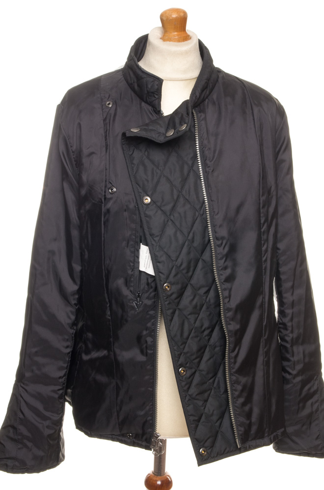 vintagestore.eu_barbour_axel_quilt_international_jacket_IGP0003-2