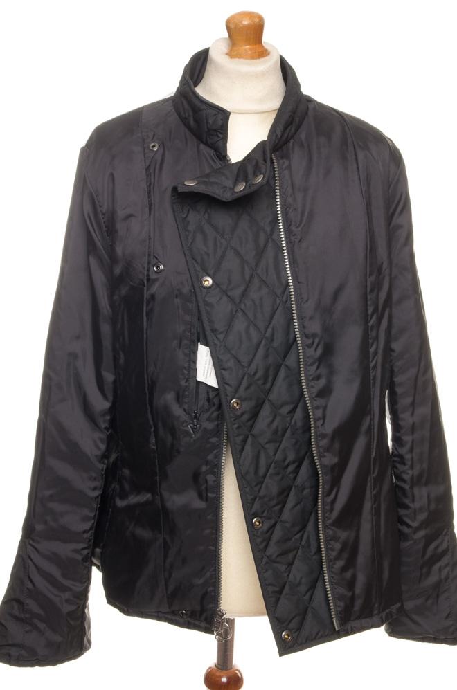 vintagestore.eu_barbour_axel_quilt_international_jacket_IGP0003-2