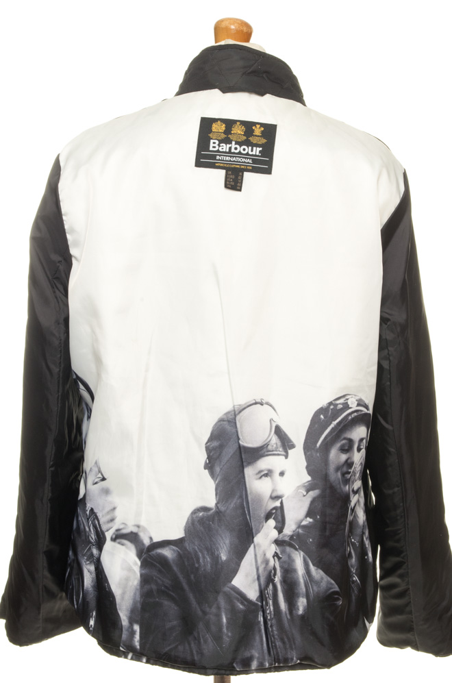 vintagestore.eu_barbour_axel_quilt_international_jacket_IGP0004-2
