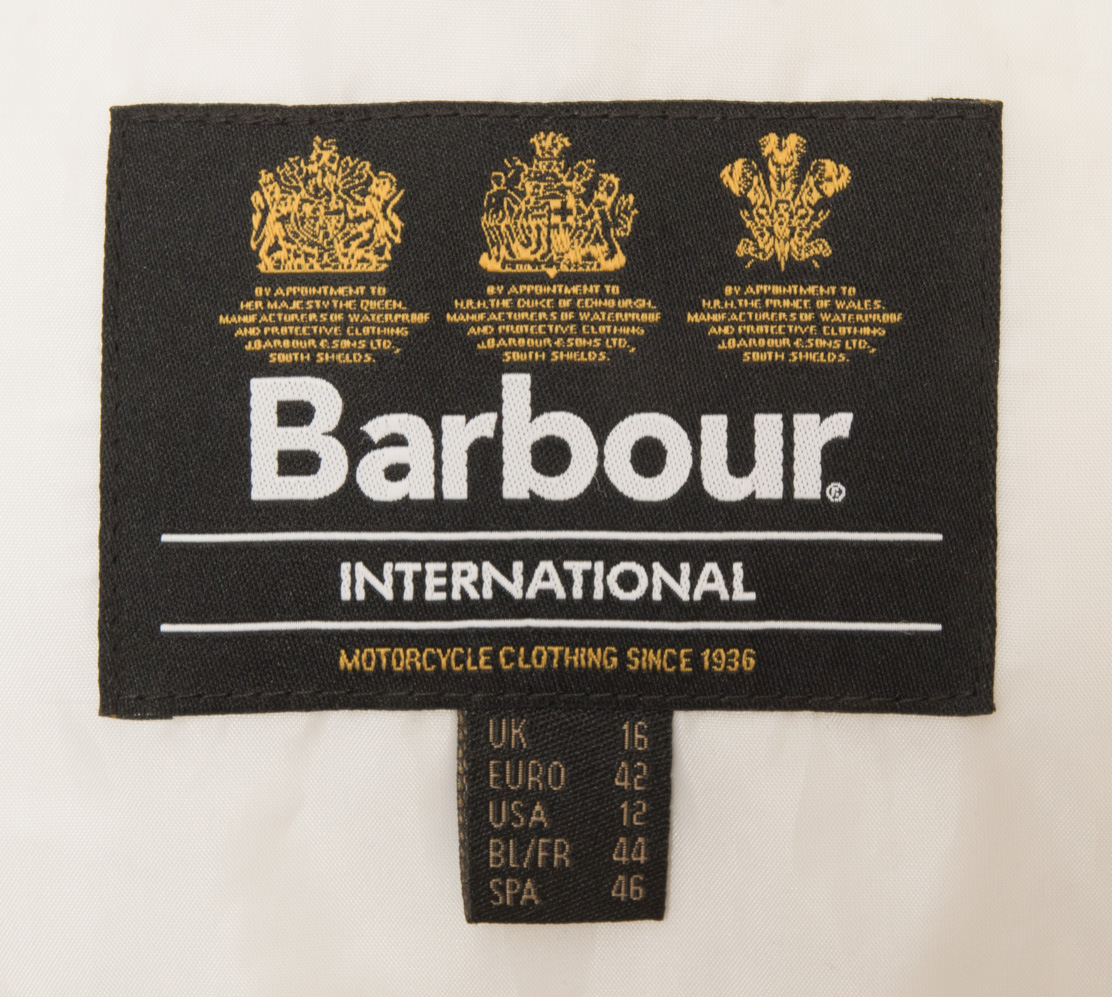 vintagestore.eu_barbour_axel_quilt_international_jacket_IGP0005-2