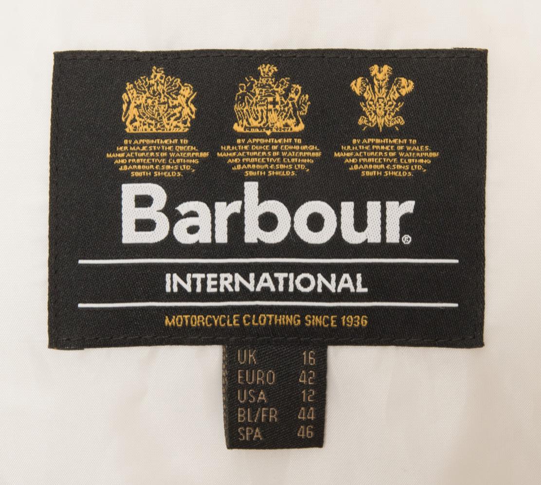 vintagestore.eu_barbour_axel_quilt_international_jacket_IGP0005-2