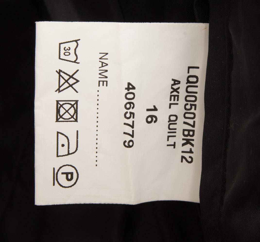 vintagestore.eu_barbour_axel_quilt_international_jacket_IGP0007-2