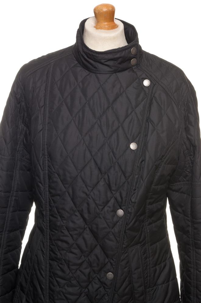 vintagestore.eu_barbour_axel_quilt_international_jacket_IGP0501
