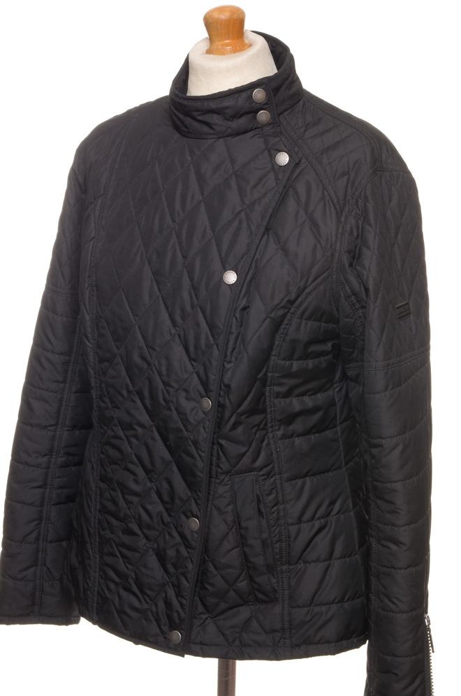 vintagestore.eu_barbour_axel_quilt_international_jacket_IGP0502