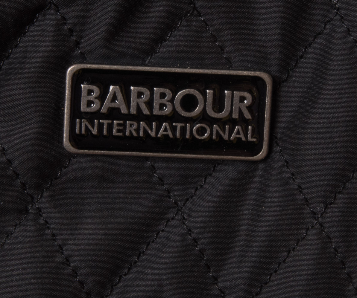 vintagestore.eu_barbour_axel_quilt_international_jacket_IGP0504
