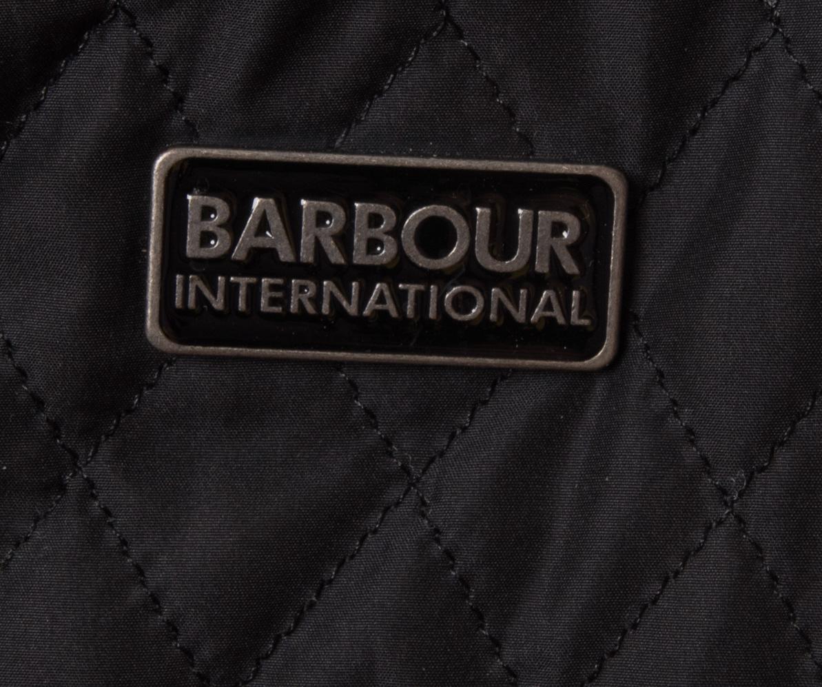 vintagestore.eu_barbour_axel_quilt_international_jacket_IGP0504