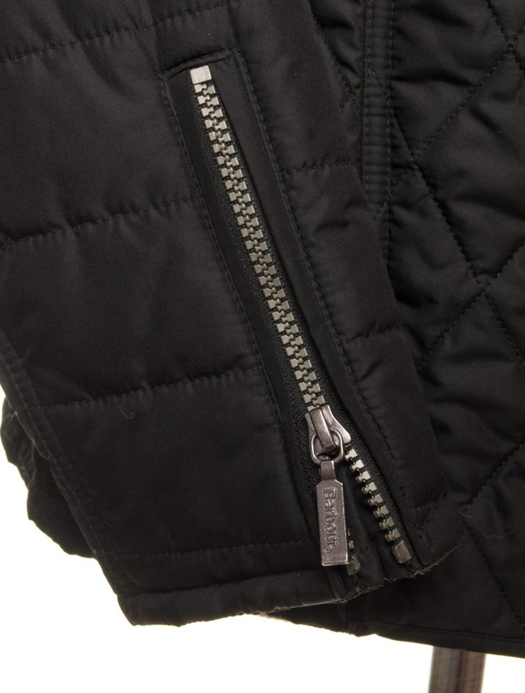 vintagestore.eu_barbour_axel_quilt_international_jacket_IGP0505