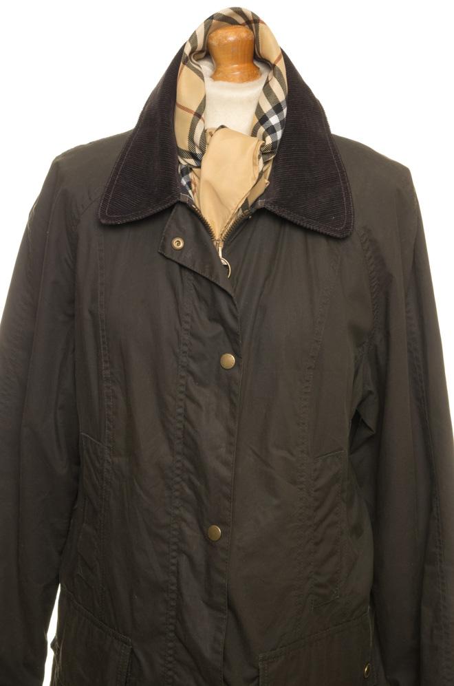 vintagestore.eu_barbour_beadnell_jacket_IGP0043-2