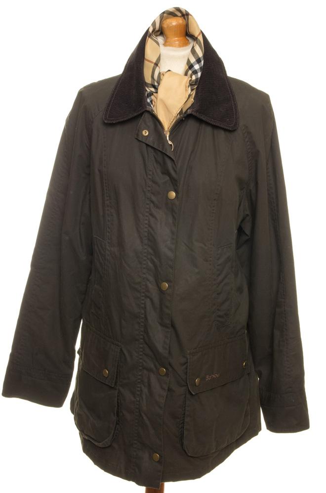 vintagestore.eu_barbour_beadnell_jacket_IGP0044-2