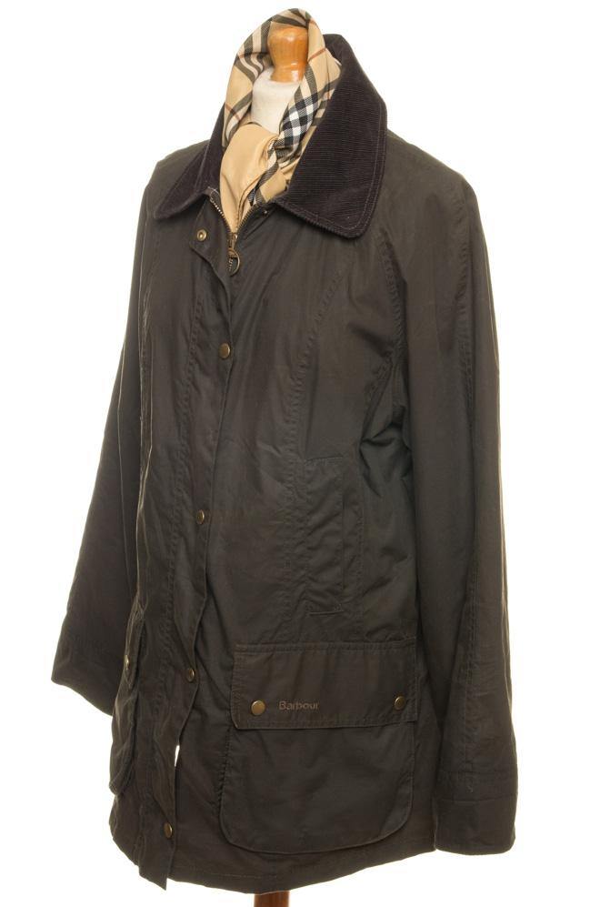 vintagestore.eu_barbour_beadnell_jacket_IGP0045-2