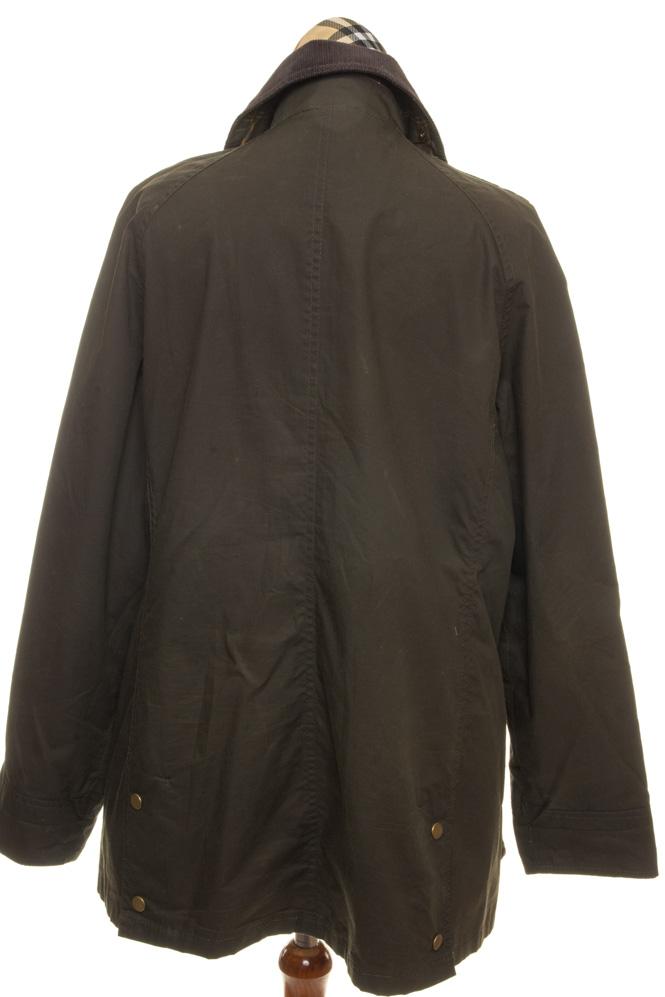 vintagestore.eu_barbour_beadnell_jacket_IGP0046-2