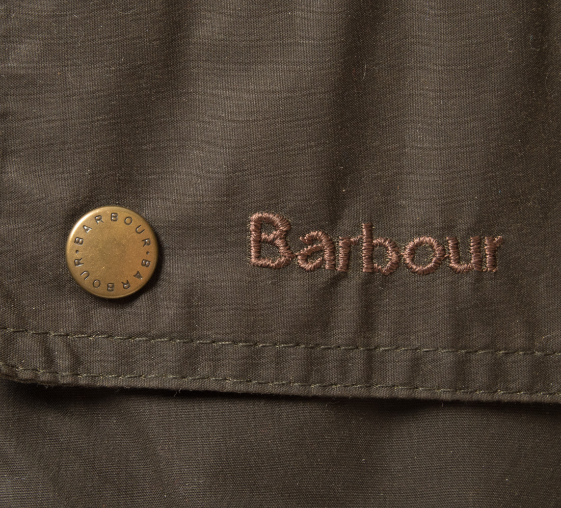 vintagestore.eu_barbour_beadnell_jacket_IGP0047-2