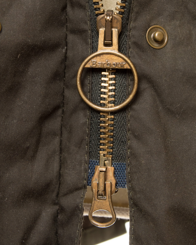 vintagestore.eu_barbour_beadnell_jacket_IGP0048-2