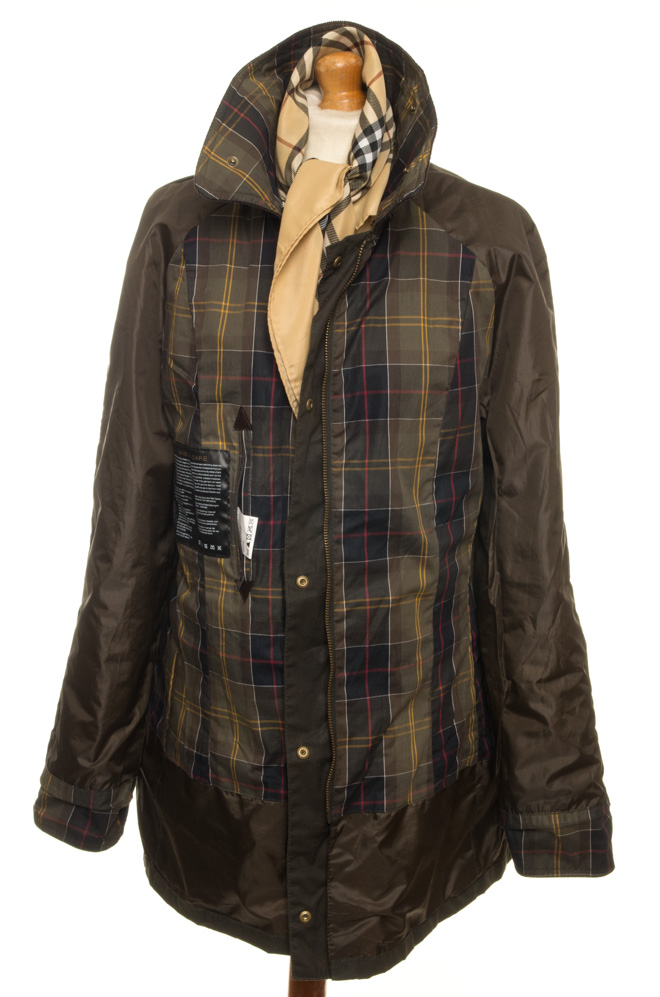 vintagestore.eu_barbour_beadnell_jacket_IGP0049-2