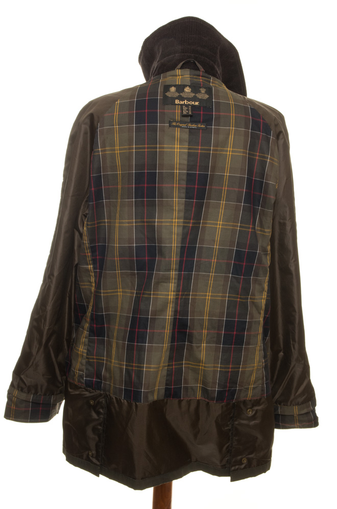 vintagestore.eu_barbour_beadnell_jacket_IGP0050-2